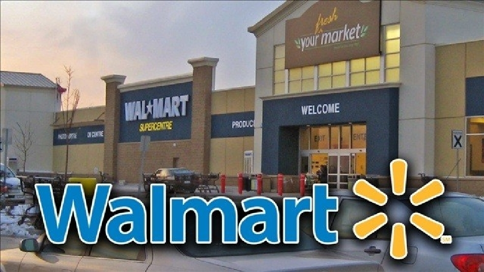 wal mart eliminates 24 hour operations in 64 supercenters list could grow